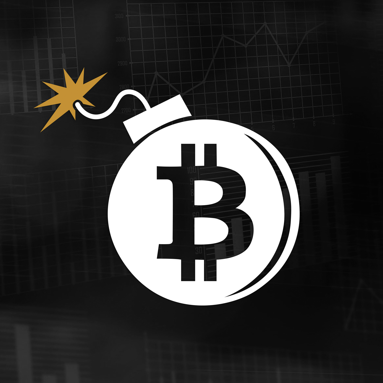 The Crypto Vigilante Podcast
